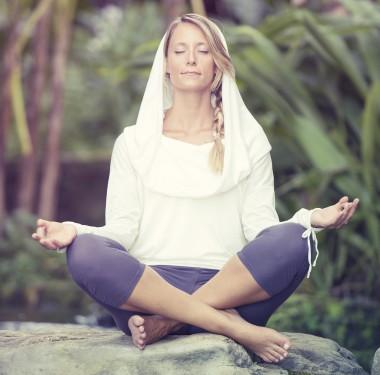 Youpi Yoga